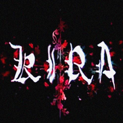 leandresca's avatar