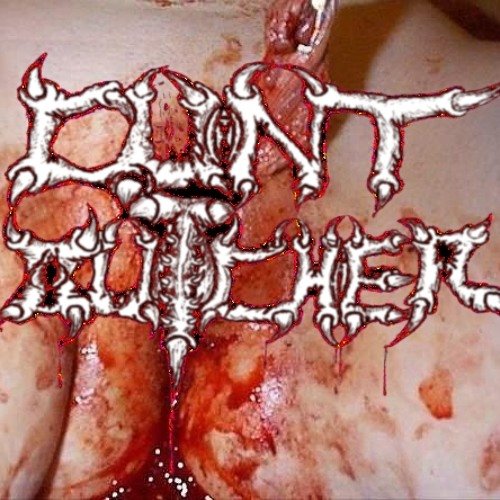 Cunt Butcher's avatar