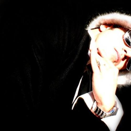 DJ ROY GARZA's avatar
