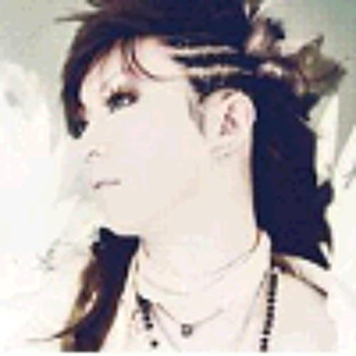 Dai Lac's avatar
