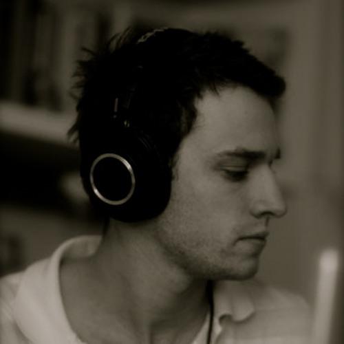 ozzlanda's avatar
