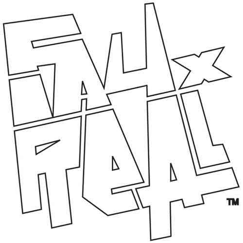 fauxrealsounds's avatar
