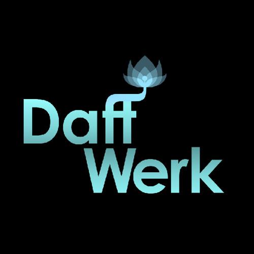 Daft Werk's avatar