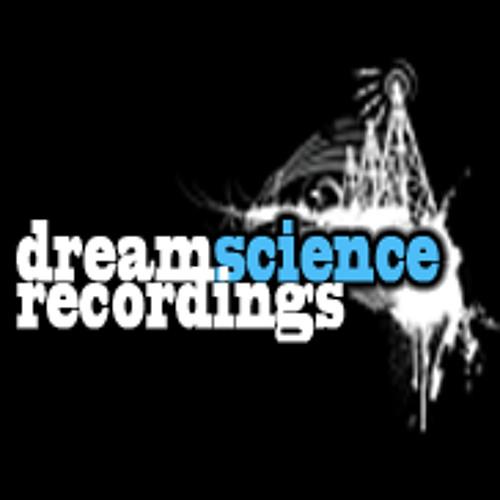 Dream Science Recordings's avatar