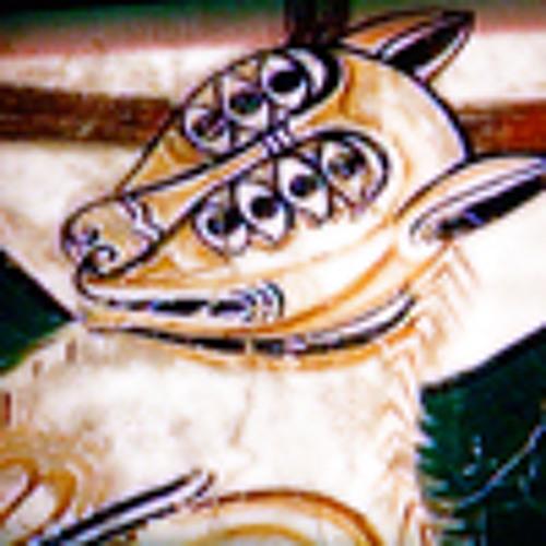 knickerbockernylon's avatar
