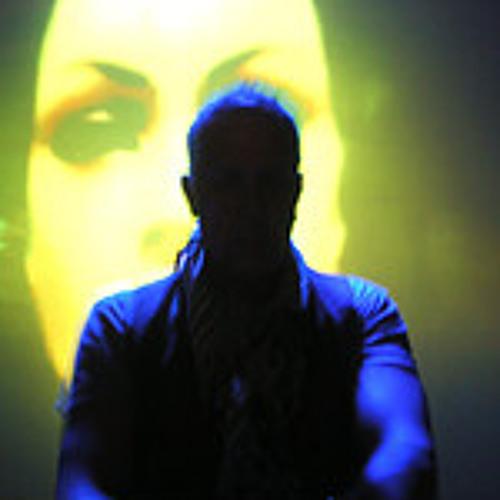 PiT's avatar
