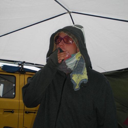 jimmyface49's avatar