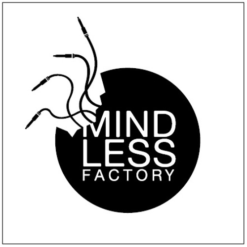 Mindless Factory Records's avatar