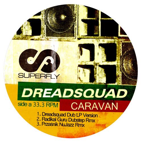 Dreadsquad's avatar