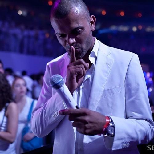dj ross feat tokafun i wanna see you original music