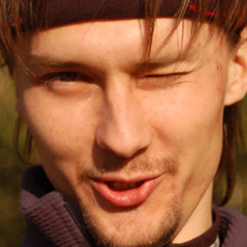 KeNGooR's avatar