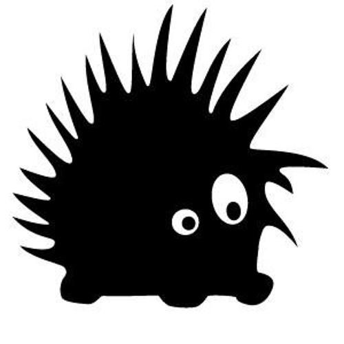 sergierizzo's avatar