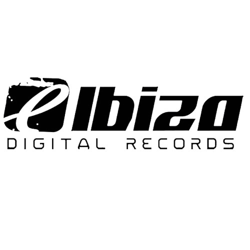 e-Ibiza Records's avatar