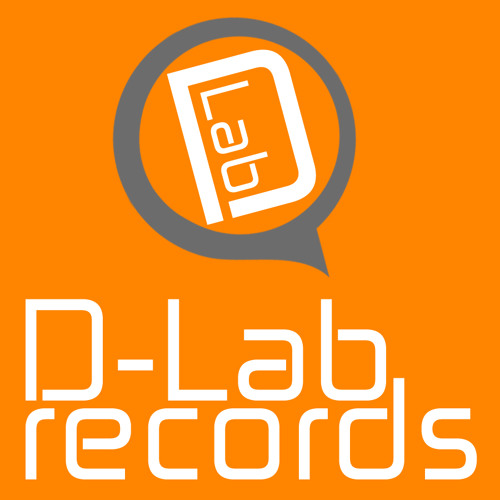 D-Lab Records's avatar