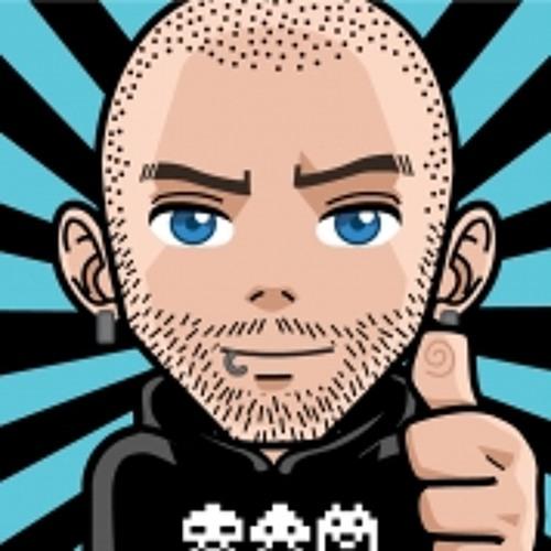 k0n3's avatar