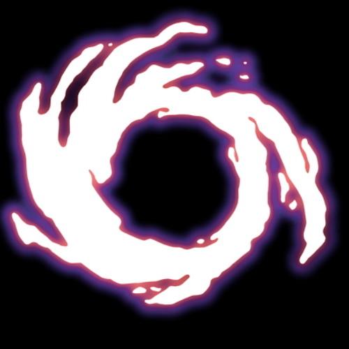 Reng Rang / D.F.A's avatar