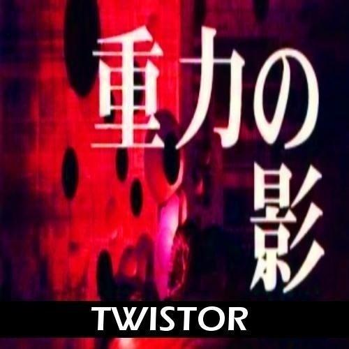 TWISTOR's avatar