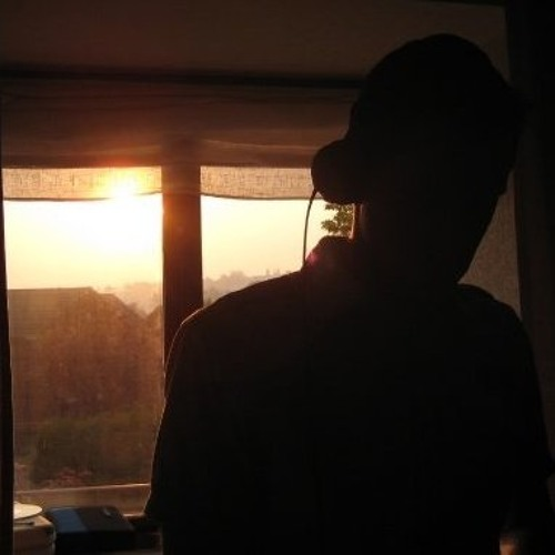 Adam Nickey - Eleventh Street (Jon Graham Remix)_Edit_1.1