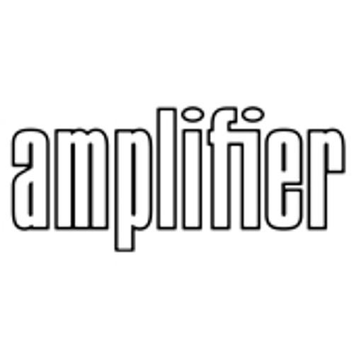 Amplifiertheband's avatar