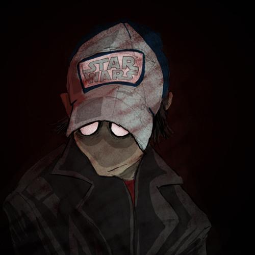 SiBow-BeeBop's avatar