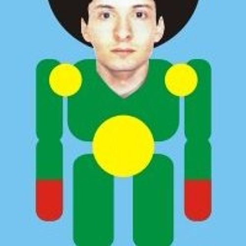 GIAP's avatar
