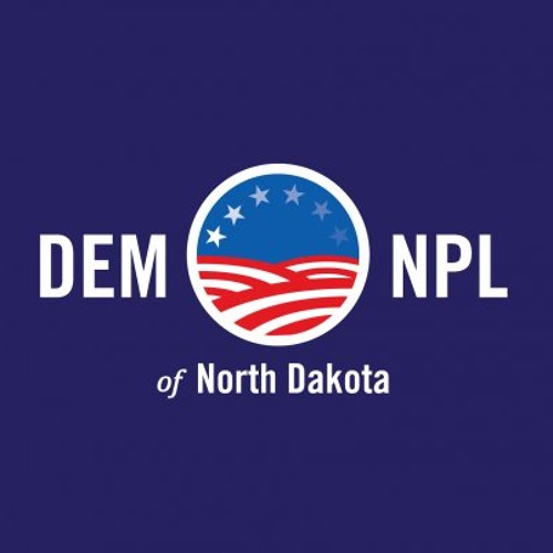 ND Democratic - NPL's avatar