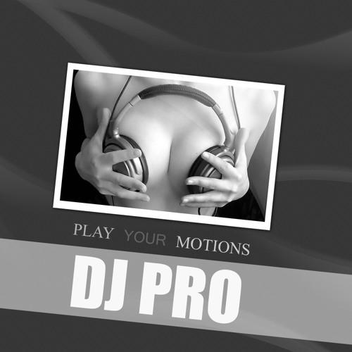 """DJ PRO  LAB""""S's avatar"""