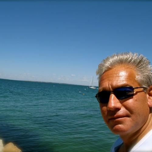 paulsak59's avatar