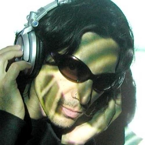 Dj Gene's avatar