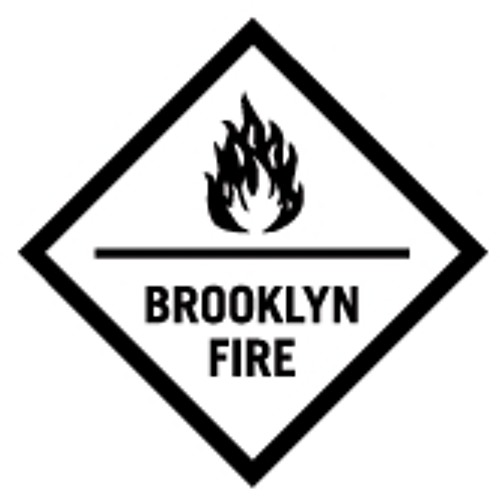 R. Kelly - Bump & Grind [Turbo P Brooklyn Fire Bootleg]