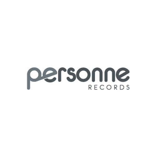 Personne records's avatar