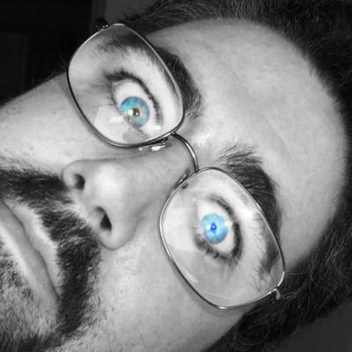dixan's avatar