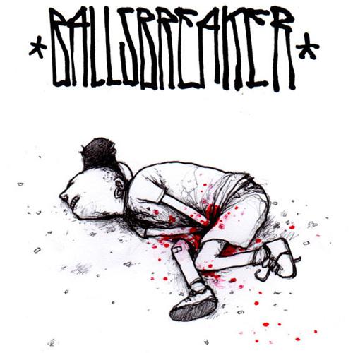 ballsbreaker's avatar