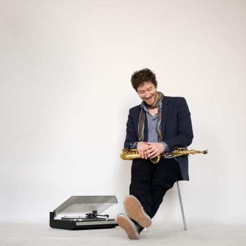 Florian Riedl's avatar