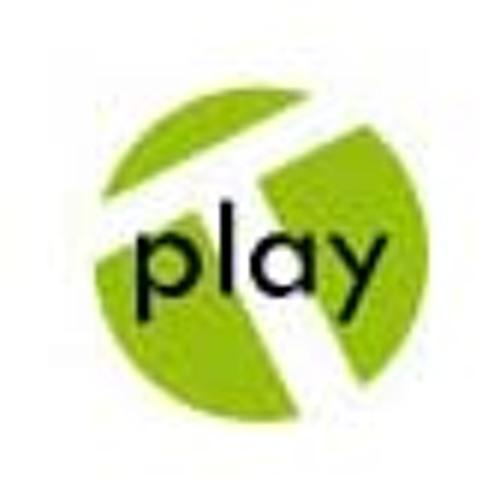 T.play's avatar