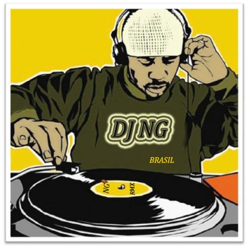 DJNG - BRAZIL's avatar