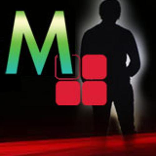 Modlight's avatar