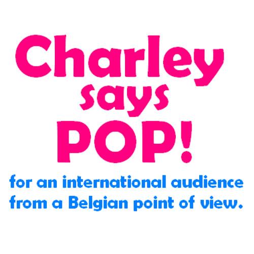 charleysayspop's avatar
