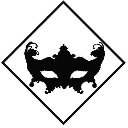 Bal des songes's avatar
