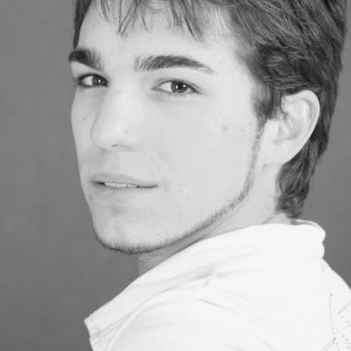 MaxX MalloY's avatar