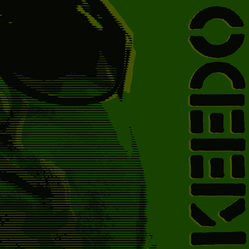 KEEDOMAN's avatar