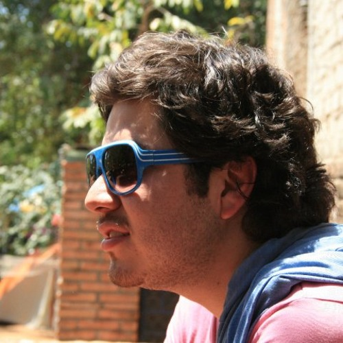 alamos_al_senor's avatar