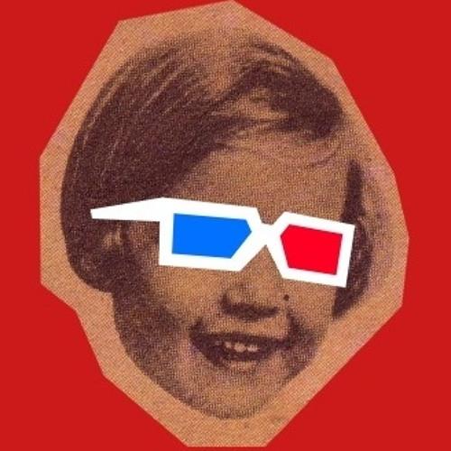 mcdilan's avatar