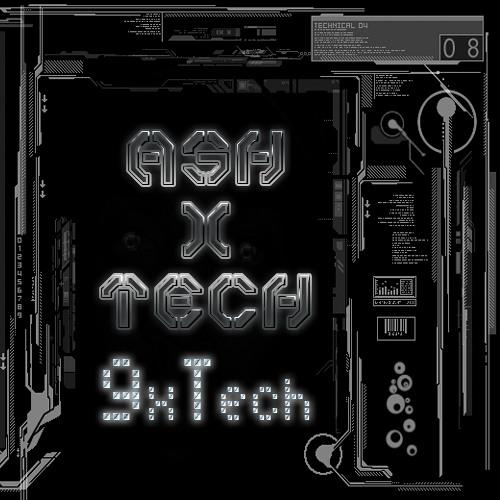 AshXTech's avatar