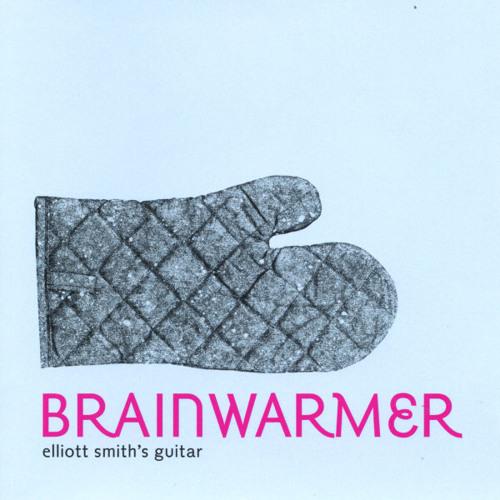 brainwarmer's avatar