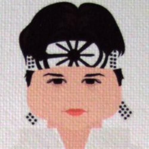danwuh's avatar