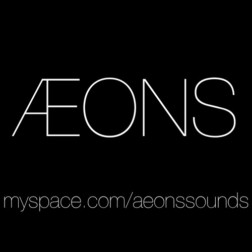 Deep Sea Arcade - Lonely In Your Arms (Aeons Remix)