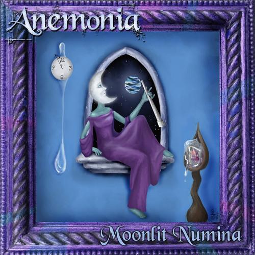 Anemonia's avatar