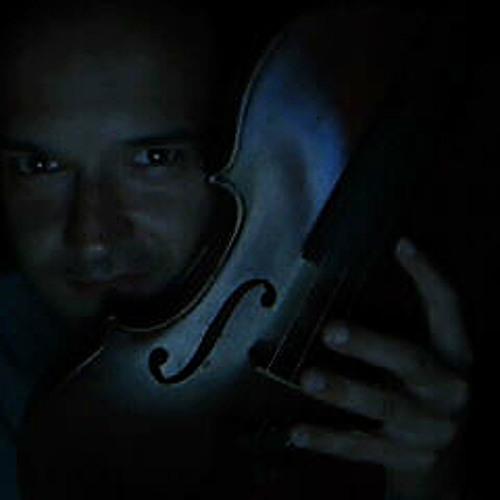 rikhi's avatar
