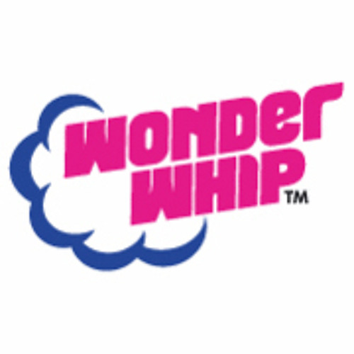 WONDERWHIP 1st Anniversary Special Mix CD mixed by KAGAMI -2008-